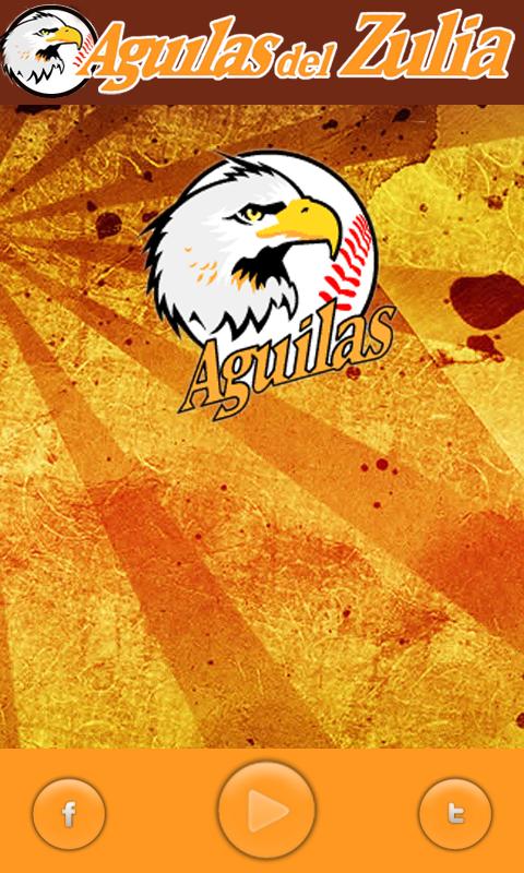 Radio Aguilas del Zulia - Aplicaciones Android en Google Play