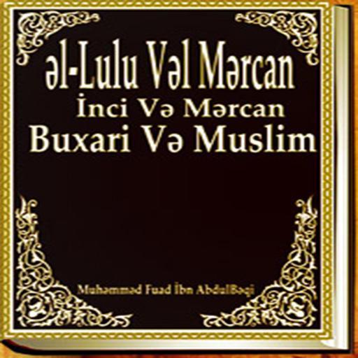 Əl-Lulu Vəl Mərcan 2
