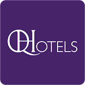 Q Hotels Connect