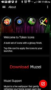 Token Icons v1.5