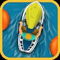 Drive in the Line : Jet Ski 1.6 icon