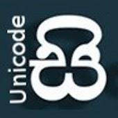 Sinhala Unicode
