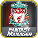 Liverpool FC FantasyManager 14 icon