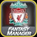 Liverpool FC FantasyManager 14 icon
