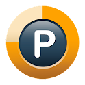 EasyPark Mobile Israel icon