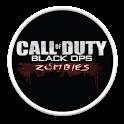 Zombie Soundboard Free logo