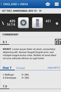 BCCI - screenshot thumbnail