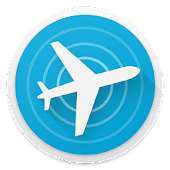 FlightTrack 5 Icon