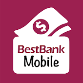 BestBank Mobile