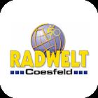 Radwelt Coesfeld GmbH icon