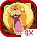 死神卍解千尋版 mobile app icon