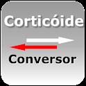 Corticoid Converter icon