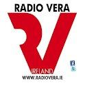 Radio Vera iRL icon