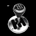 Beep Shift icon