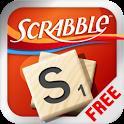 SCRABBLE Free icon
