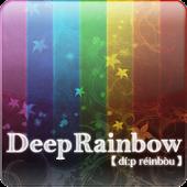 DeepRainbow -虹-