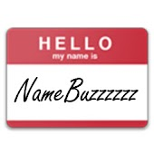 NameBuzz: Caller ID+