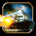 World Warships Combat download
