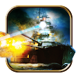 World Warsh.. file APK for Gaming PC/PS3/PS4 Smart TV