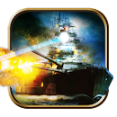 World Warships Combat file APK Free for PC, smart TV Download