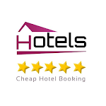 Hotel Booking Tonight