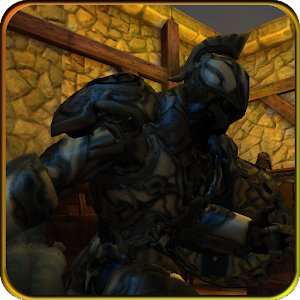 Knight Sword : Zombie for PC and MAC