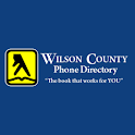 Wilson Phonebook logo