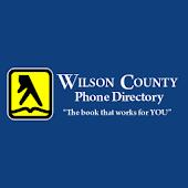 Wilson Phonebook