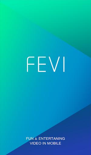 Fevi 페비: 페이스북 비디오
