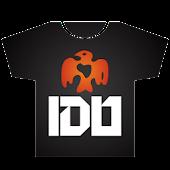 tshirt.ido