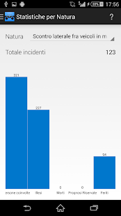 Incidenti @Lecce- screenshot thumbnail