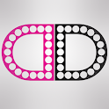 Diva Den Studio icon