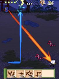 Wan Nyan Slash Screenshot 10