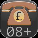 08 Call Saver + icon