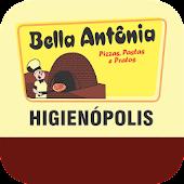 Bella Antônia