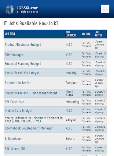 JobsKL.com