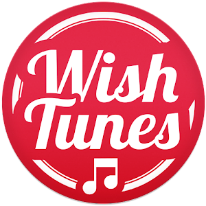 Personal Wish Tunes for PC and MAC