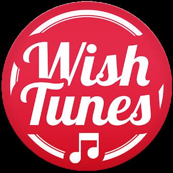 Wish Tunes - Greeting Cards