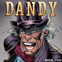 DANDY Step Into The Krazy Life icon