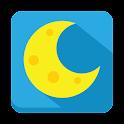 Screen Dimmer (Below Default) icon