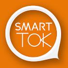 나비엔 스마트톡 보일러 icon