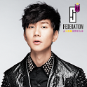 JJ Lin - JJ Federation icon