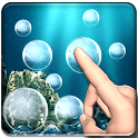 Bubble Play icon