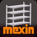 Mexin iStock logo