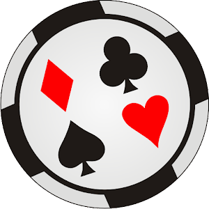 Flop Analyzer: Poker Training APK