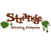 Strange Brew