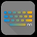 Font-NanumBrush icon