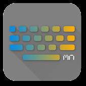 Font-NanumBrush