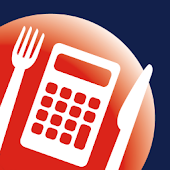 Ticket Restaurant® Calculator