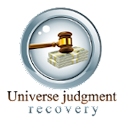 universe judgment recovery icon